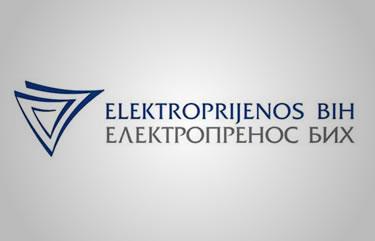 """""""Elektroprenos – Elektroprijenos BiH"""" a.d. Banja Luka"""