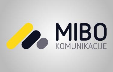 MIBO KOMUNIKACIJE D.O.O.