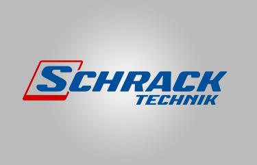 SCHRACK TECHNIK BH