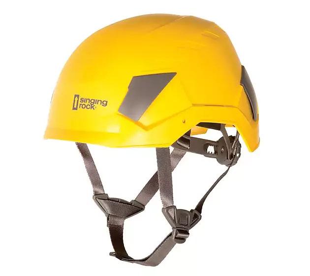 flash-helmet-7