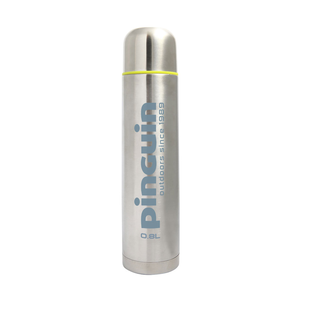 Vacuum-Thermobottle-08l