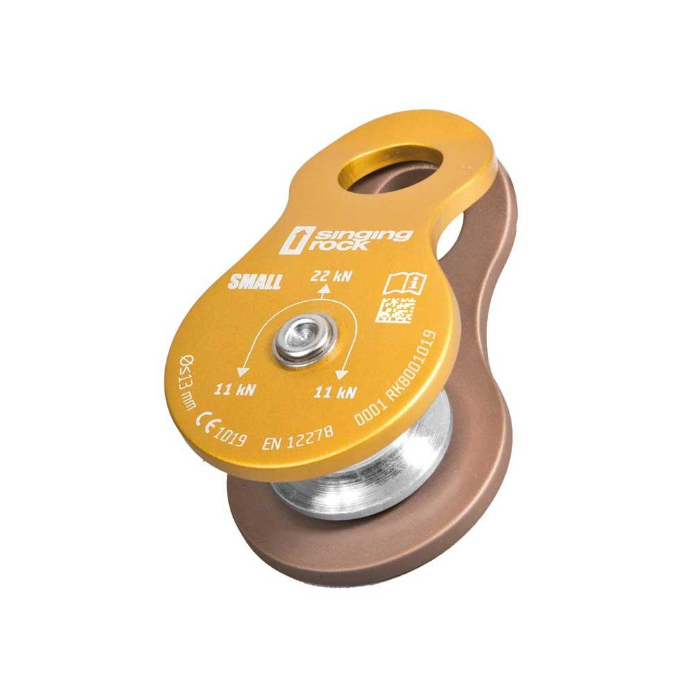 kolotura-pulley-small