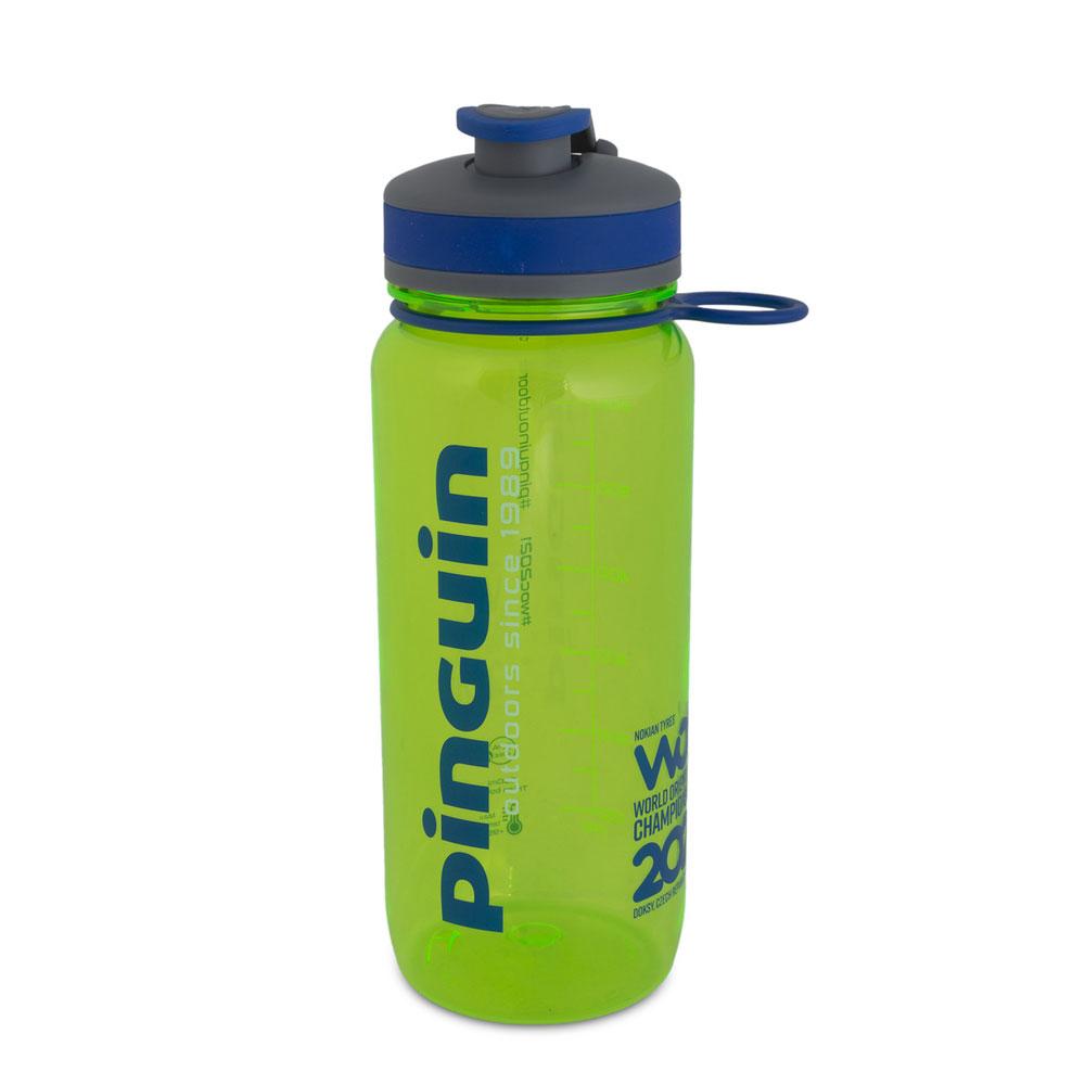 sport-bottle-065