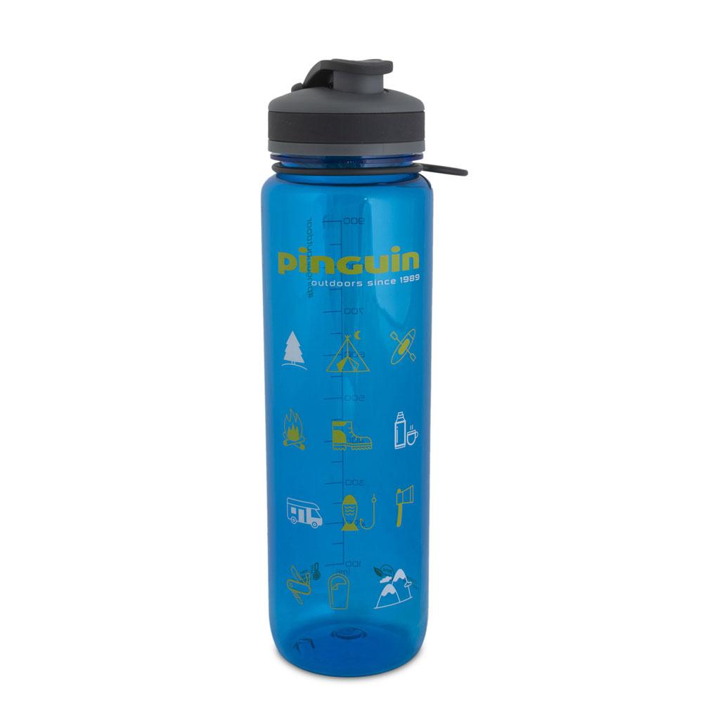 sport-bottle-3