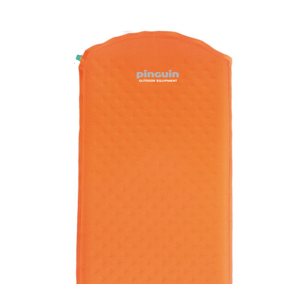 peak-orange