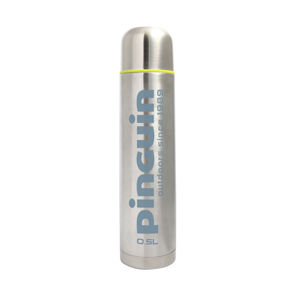 Vacuum-Thermobottle-05l